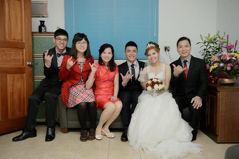 南起司,Nenchis,台中婚攝,婚禮紀錄,后里東達餐廳