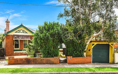 112 Carlton Pde, Carlton NSW 2218