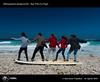 1054_D8C_0726_bis_Pasqua_2018_San_Vito (Vater_fotografo) Tags: sanvitolocapo sicilia italia it ciambra clubitnikon cielo controluce ciambrasalvatore mare surf tavola vaterfotografo nikonclubit nikon n