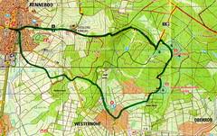 2018 Germany // Thüringen-Hessen-Rhein-Wanderweg // (maerzbecher-Deutschland zu Fuss) Tags: 2018 thüringenhessenrheinwanderweg wanderweg wandern natur deutschland germany trail wanderwege maerzbecher deutschlandzufuss hiking trekking weitwanderweg fernwanderweg deutschlandzufus rheinlandpfalz r ww westerwald