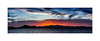 5471-2b The Afterglow (foxxyg2) Tags: sunset afterglow sky clouds sea aegean panorama panoramic stitch glow naxos cyclades greece greekislands islandlife islandhopping paros