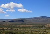 Near Los Antiguos, Patagonian landscape (blauepics) Tags: argentina argentinien patagonia patagonien landscape landschaft hills hügel santa cruz province provinz provincia los antiguos clouds wolken patagonian patagonische