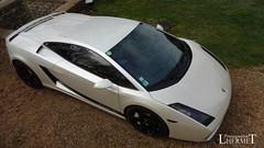 20180408 - Lamborghini Gallardo - Q(1264) (laurent lhermet) Tags: lamborghini lamborghinigallardo sonyqx10