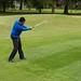 GolfTournament2018-132
