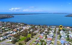 6 Boronia Road, Lake Munmorah NSW