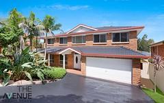 19 Bella Vista Drive, Bella Vista NSW