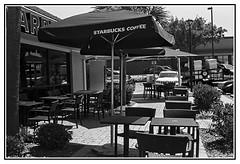 Foma_10 (T. Wilhelm) Tags: film blackwhite fomapan foma400 fomafomapan400 lomo caffenol caffenolcl cafenol