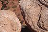 20180327-30CW-IMG_7297_DxO (dfwtinker) Tags: beautyinnaturecloud sky coldtemperature day environment formationidylliclandscapemountain mountainpeak mountainrange naturenopeople nonurbanscene outdoors scenicsnature snowsnowcappedmountain tranquilscene tranquility winter