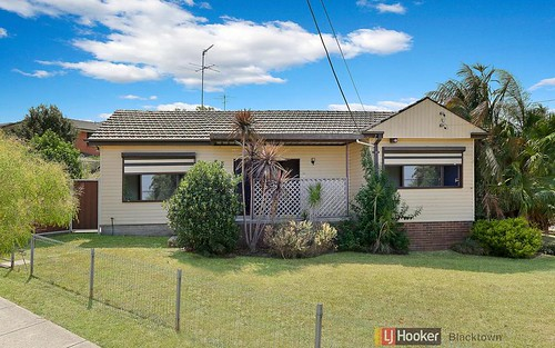 54 Lock St, Blacktown NSW 2148