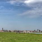 Skyline of Deventer, Netherlands - 0889 thumbnail