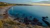 Hallet Cove (scottp81) Tags: halletcove southaustralia nikon beach southaustralianbeaches sunset water blue rocks
