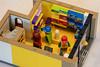Lego Store inside 1b (cimddwc) Tags: lego modular building