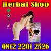boneka full body (Herbalshop75) Tags: alat bantu sex di bandung