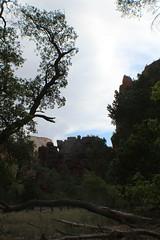 IMG_3774 (Egypt Aimeé) Tags: narrows zion national park canyons pueblos utah arizona