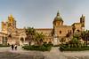 8Z1A4374-1 (wernkro) Tags: kathedrale palermo sizilien krokor