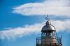 Far de Penyíscola (rfabregatmoliner) Tags: far faro lighthouse penyíscola peñíscola valencia spain españa sky sea mediterrani mediterraneo mediterranean nikon nikond750 d750 nikkor travel