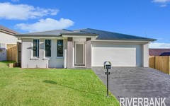 67 Lodges Road, Elderslie NSW