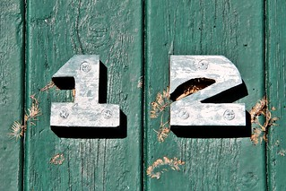 Schuttershofstraat 12