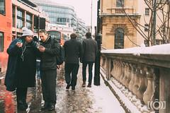 snow-london-18.jpg (jonneymendoza) Tags: a9 winter londonsnow people jrichyphotography snow street candid londonphotographer white chosenones