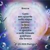 Brezza (Poetyca) Tags: featured image immagini e poesie sfumature poetiche immagine poesia