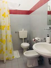 stanze con bagni interni (2)