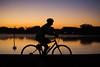 Bike To Work Day St. Petersburg Florida