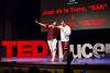 2B5A5611 (TEDxLucena.) Tags: tedxlucena juanfran cabello lucena tedx