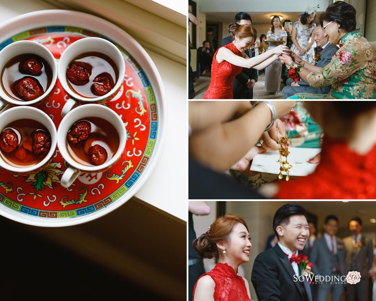 Alice&Basil-Wedding-HL-HD-0046