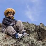 Pampa de Achala . . . . . #documental #fotografiadepaisaje #travel #landscapephotography #sierrasdecordoba #visualart #fotografiaargentina #córdoba #argentina #canon6d #moodygrams #culturacolectiva #paisajes_argentinos #retrato #portrait thumbnail