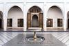 Bahia Palace (Tim&Elisa) Tags: marrakech morocco canon africa bahiapalace palace