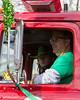2018-03-17-st-pats-parade-mjl-031 (Mike Legeros) Tags: nc northcarolina raleigh downtownraleigh parade stpats stpatricks irish kissme green wearingthegreen shamrock