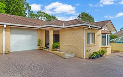 35A Lindsay Street, Burwood NSW