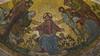 Believe in My Works (Lawrence OP) Tags: biblical christhealing gonvilleandcaius college cambridge apse mosaic jesuschrist healing sick imprisoned liberator salvation saviour redeemer