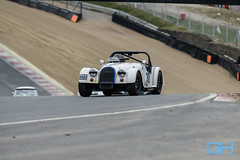 Morgan -6657 (Gary Harman) Tags: garyharmangaryharmannikonprod800photographercarsbrandsh garyharmangaryharmannikonprod800photographercarsbrandshatchmastershistoricracing brands hatch race track gh gh2 gh4 gh5 gh6 gh7 gh8 gary harman garyharman nikon pro photographer d800