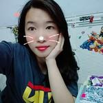 20180325_085506 thumbnail