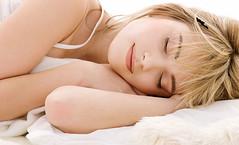 Já pensou em usar o Yoga para dormir? (raisdata) Tags: bigdata dormirbem fitness insonia paraamente rais raisdata saúde yoga yogaparadormir
