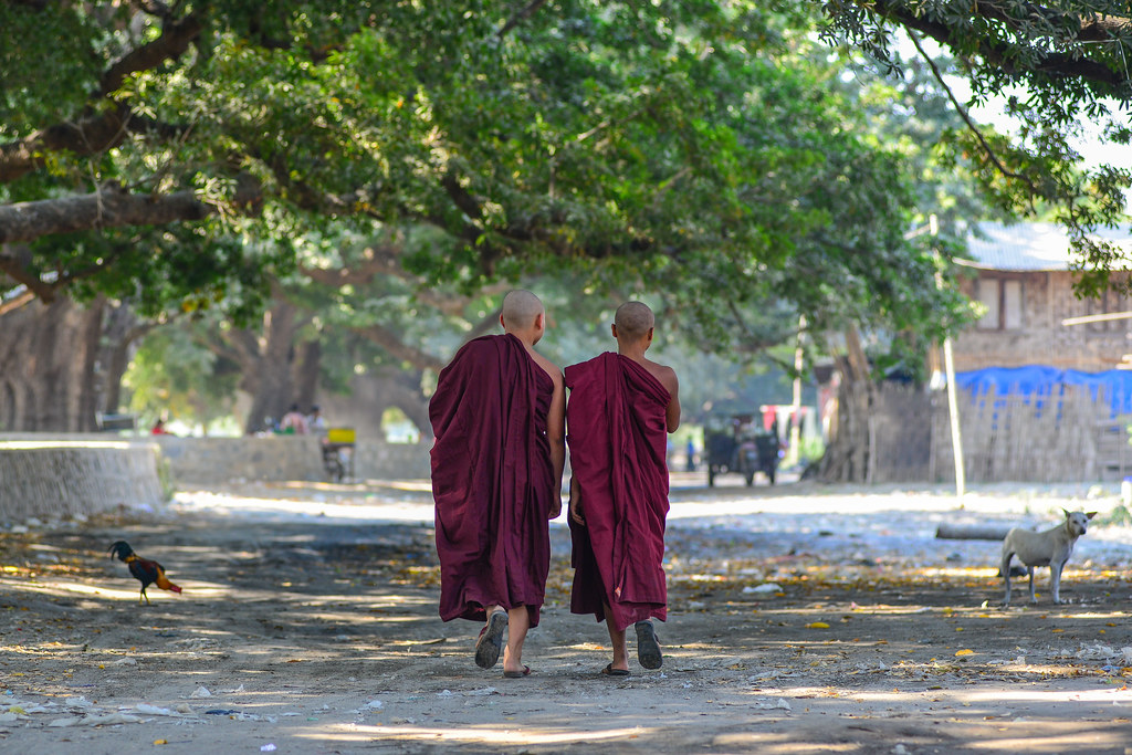 farmer buddhist single men Girls and men are waiting for you, it is simple to use and find only people that want to date farmersonly dating  christian, wiccan or buddhist, .