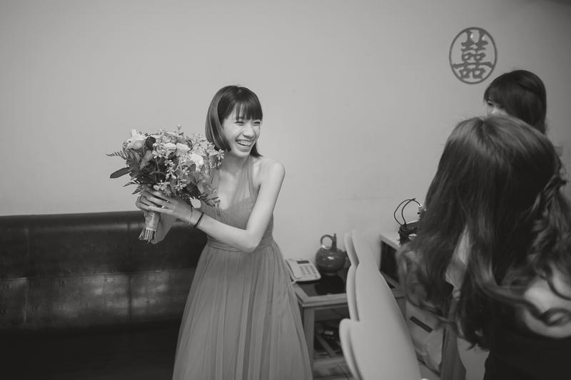 遠企婚宴,遠企婚攝,遠企飯店,婚禮主持旻珊,Jill吉兒婚紗,婚攝,婚攝推薦,新祕KIKI,樂許婚紗,遠東香格里拉,聖家堂婚禮,MSC_0031