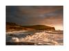 Gerroa (Mike Hankey.) Tags: gerroa easter seascape blackhead sunrise midtide berry published