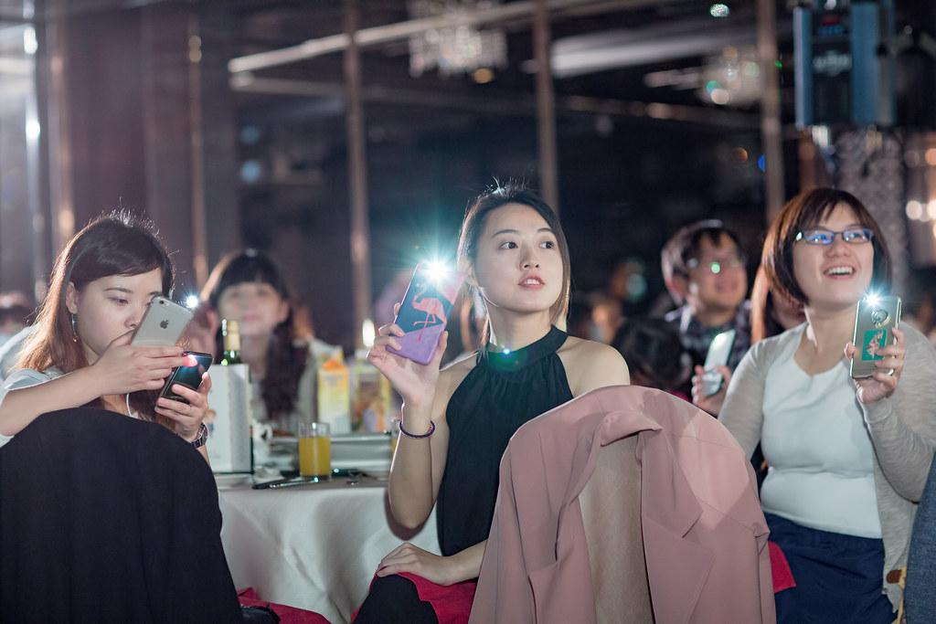 台北福容大飯店,阿基師,福容大飯店,婚攝卡樂,浩源&星儀071