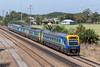 2018-03-19 NSW TrainLink EA2505 Waratah NP23 (deanoj305) Tags: waratah newsouthwales australia au