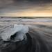 iceland_170916_9828-2