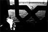 spi_318 (la_imagen) Tags: türkei turkey türkiye turquía istanbul istanbullovers karaköy sw bw blackandwhite siyahbeyaz monochrome street streetandsituation sokak streetlife streetphotography strasenfotografieistkeinverbrechen menschen people insan galatabrücke galatabridge galataköprüsü haliç goldeneshorn goldenhorn liebe love aşk