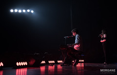 CSA's-Got-Talent-2018 (Morgane Debrandt.) Tags: scene spectacle color musician piano guitar young 2018 light nikon d5500