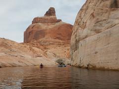 hidden-canyon-kayak-lake-powell-page-arizona-southwest-5756