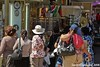 Lourdes 248-A (José María Gil Puchol) Tags: aquitaine basilique boutique catholique cathédrale cierge eaumiraculeuse fidèle france josémariagilpuchol lourdes paysbasque prière pélèrinage religion