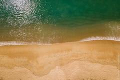 mai-khao-beach-пляж-май-као-mavic-0292