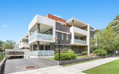 6/10 Hampden Street, Beverly Hills NSW