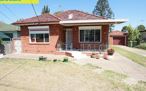 24 Bareena St, Canley Vale NSW