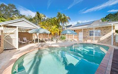 54 Balemo Drive, Ocean Shores NSW